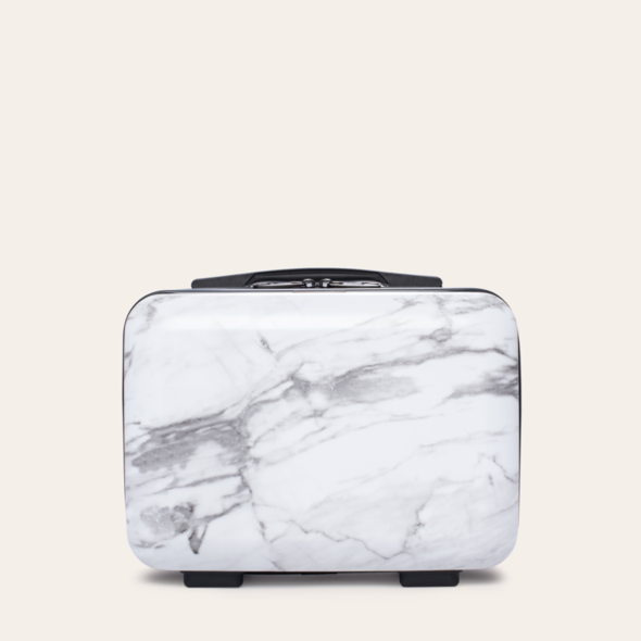 Luggage set by CALPACK