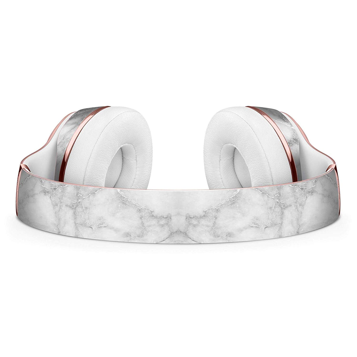 Marble skin for Beats by Dre headphones