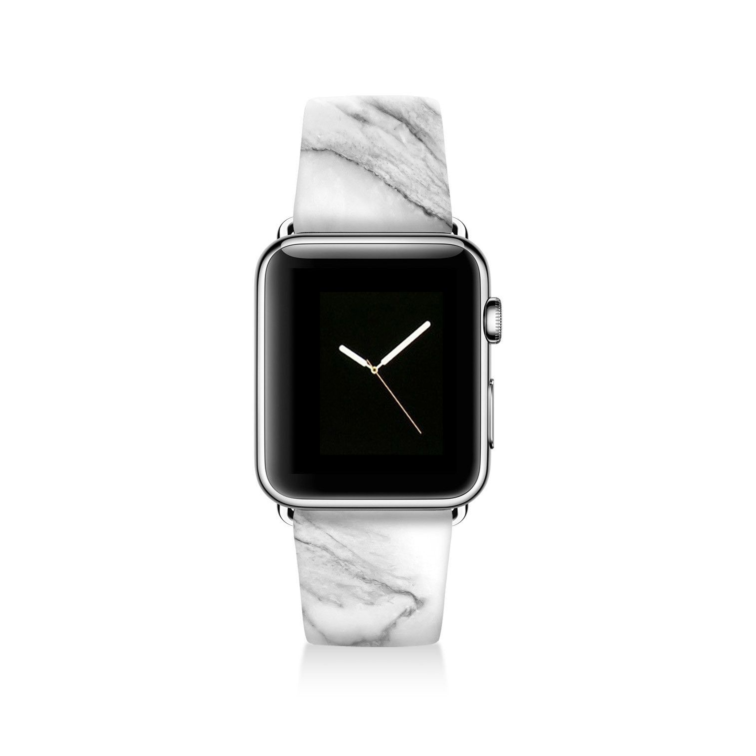 everythingmarble_applewatchband_casetify