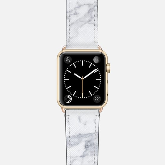 everythingmarble_applewatchband_casetify_2