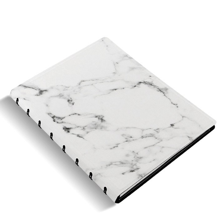 filofaxnotebook_marble.jpg