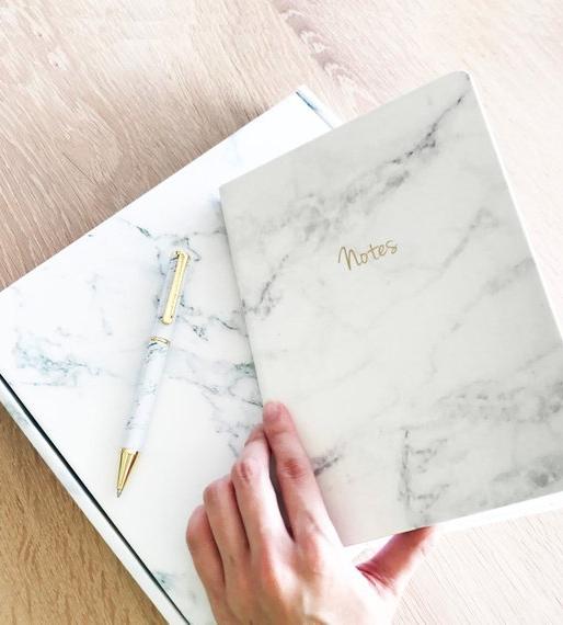 marblenotebook_etsy.jpg
