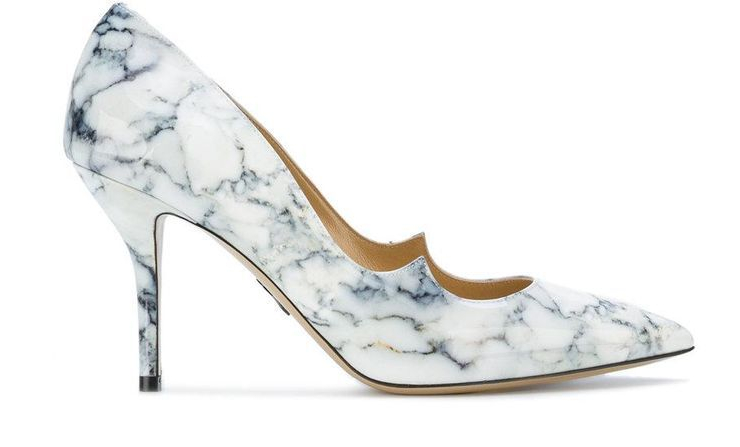 paul-andrew-white-marble-print-pumps.jpeg