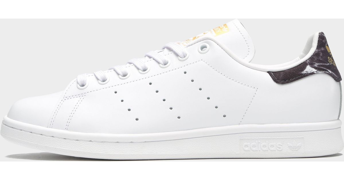 Adidas Stan Smith marble Pack