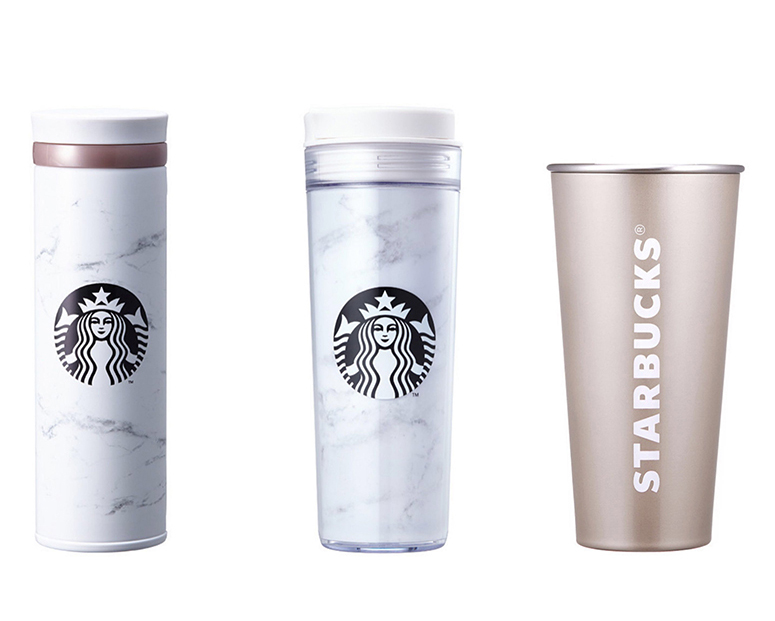 Tumblers MugsPeople And Released Marble Starbucks Went Coffe Crazy 9eHYWIbED2