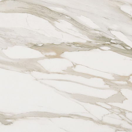 calacatta borghini marble - marmo carrara - everythingmarble