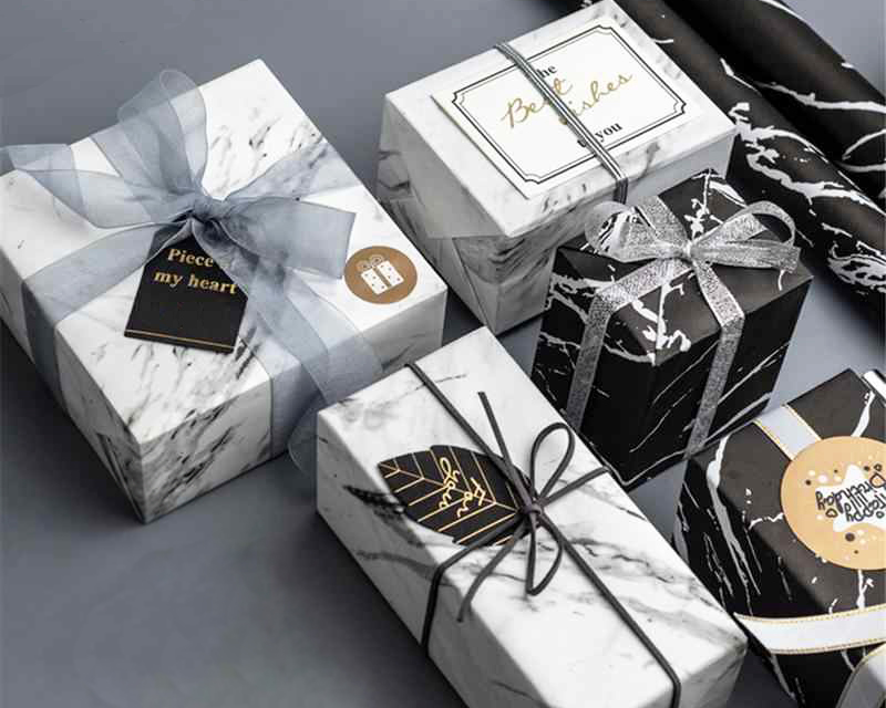 Marble gift ideas for the marble lovers